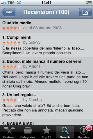 100commenti.png
