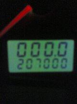207000.jpg