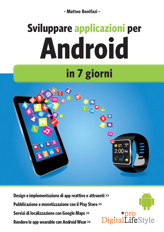 App-Android-7-giorni