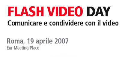 FlashVideoDay.png