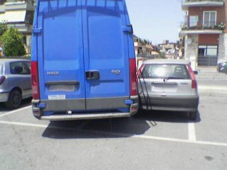Iveco_small.jpg