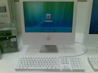 WinOnMac_small.jpg