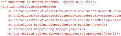 android_system_crash_2