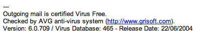 antivirus_datato.png