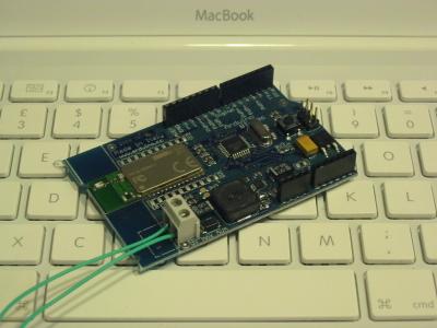arduino_bluetooth_small.jpg
