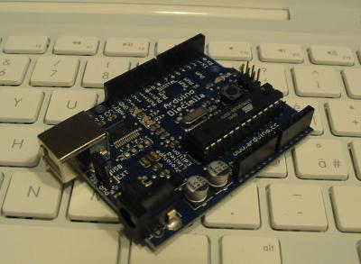 arduino_on_mac_small.jpg
