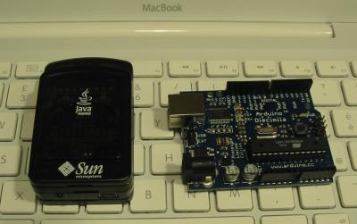arduino_sunspot_small.jpg