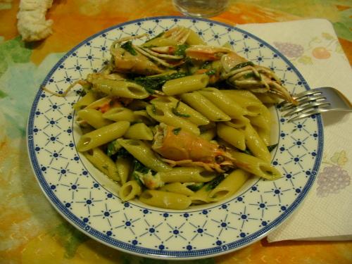 asparagi_gamberi