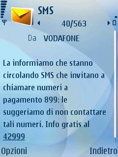 avviso_vodafone.png