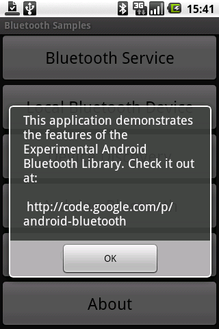 bluetooth_samples_01.png