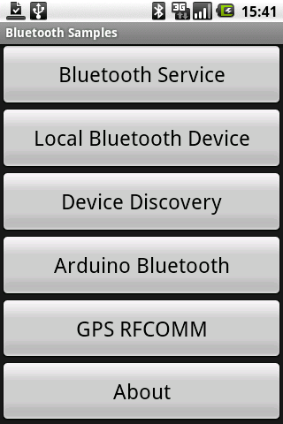 bluetooth_samples_02.png