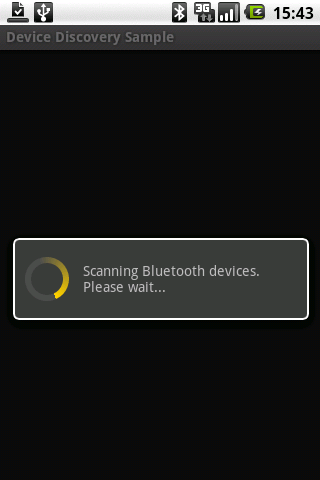 bluetooth_samples_08.png
