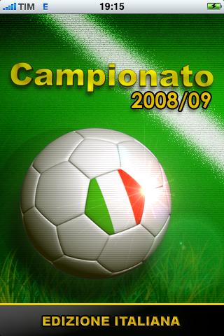 campionato1.PNG