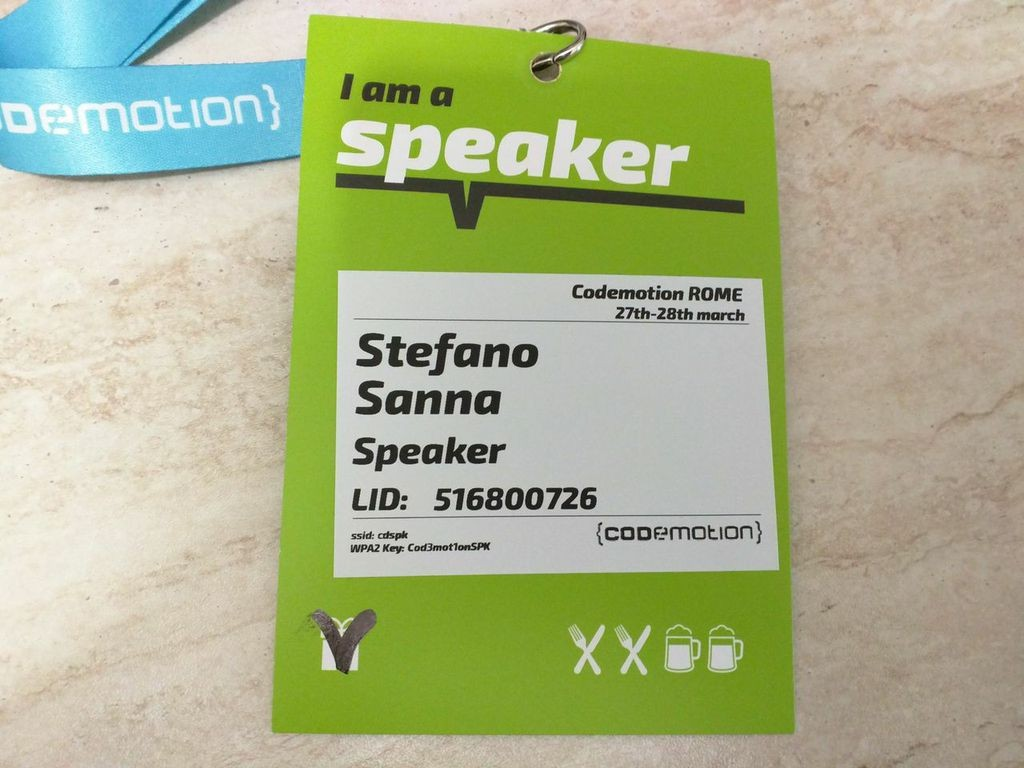codemotion2015_badge