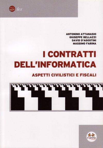 contratti_informatica.jpg