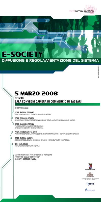 convegno_e-society.png