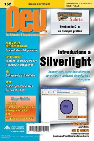 dev152_cover.jpg