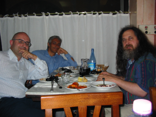dinner_with_stallman.png