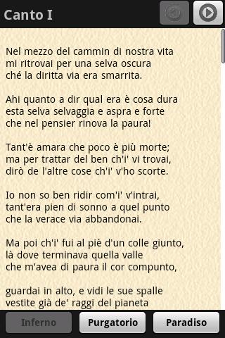 divina_commedia2_1_0_1