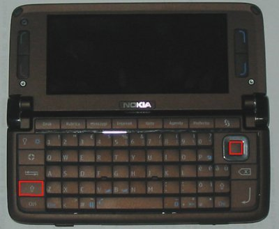 e90_screenshot_keys.jpg