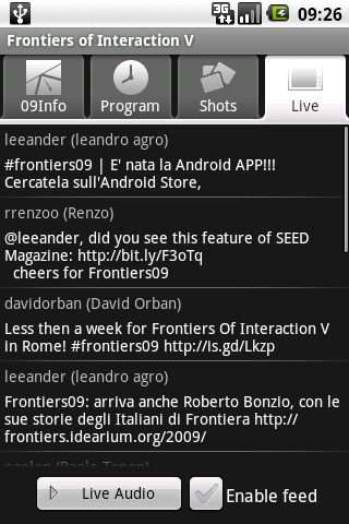 frontiers_android_6.png