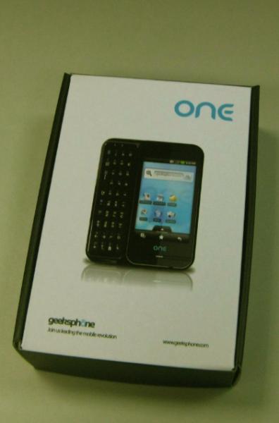 geeksphone_box