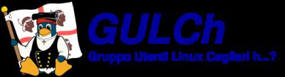 gulch_logo_goppai.png