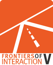 logo-frontiers.png