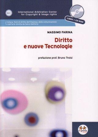 max_libro_diritto_small.jpg