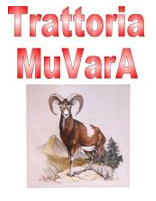 muvara.png