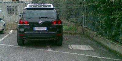 parcheggio_feb2008.jpg