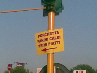 porchetta.jpg