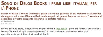 primi_libri_small.png
