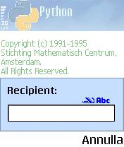pyblackout_recipient.png