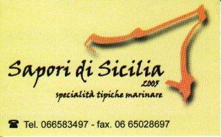saporidisicilia_0.jpg