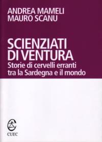 scienziati.png