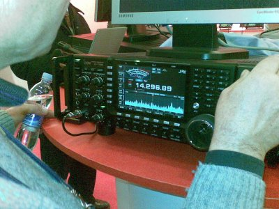 silvi_radio2.jpg