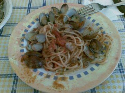 spaghetti_ricci_small.jpg