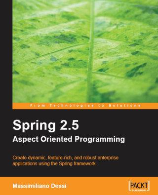 spring_aop.jpg