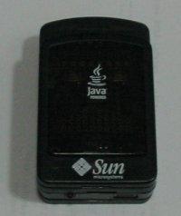 sunspot_2.jpg