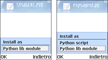 sysagent_py.png