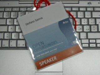 techdays2007_speaker.jpg