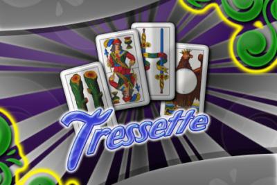 tressette_1.jpg