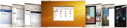 ubuntu910-header