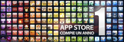 un_anno_app_store_small.png