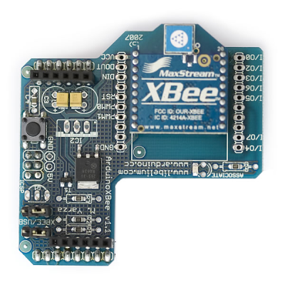 xbee_shield.png
