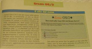 zonaos2_small.jpg